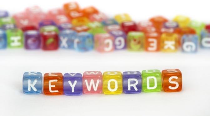 Las 7 mejores herramientas gratuitas para buscar keywords