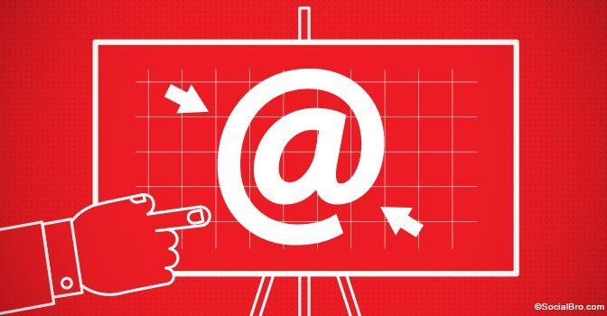 10 tácticas para 'vender' tu campaña de social media a tu jefe