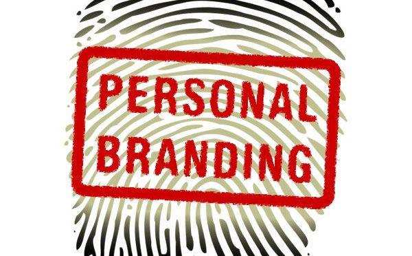 Crea tu Marca Personal en 18 pasos: Guía de Personal Branding