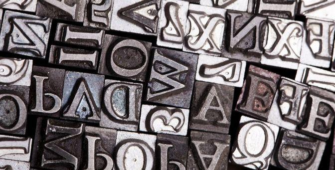 Qué keywords no se deberían utilizar en una estrategia SEO de contenidos