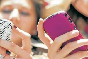 móviles dependencia