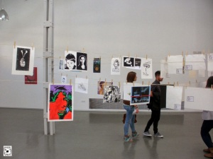 Día Europeo creatividad Valladolid