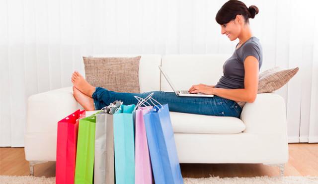 ¿Como vender más con una Tienda Online?