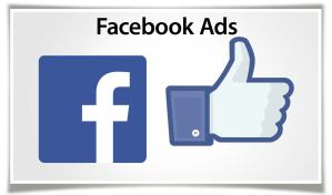 facebook ads dibujo