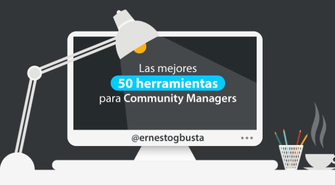 50 herramientas_community_manager