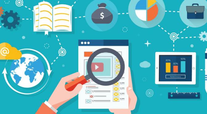 7 tendencias de marketing online que dominarán el 2015