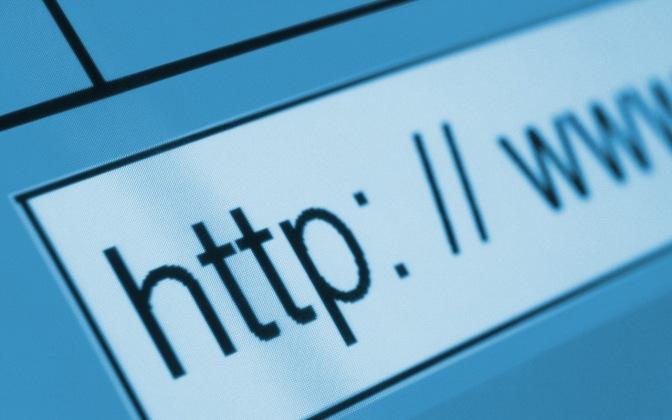 ¡Acortar URL! Ventajas y desventajas