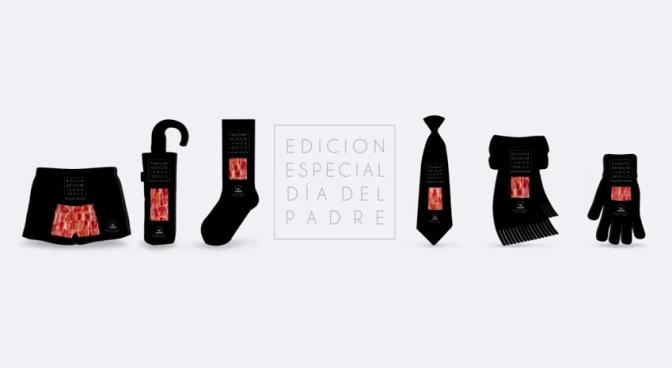 Navidul_dia_del_padre 2