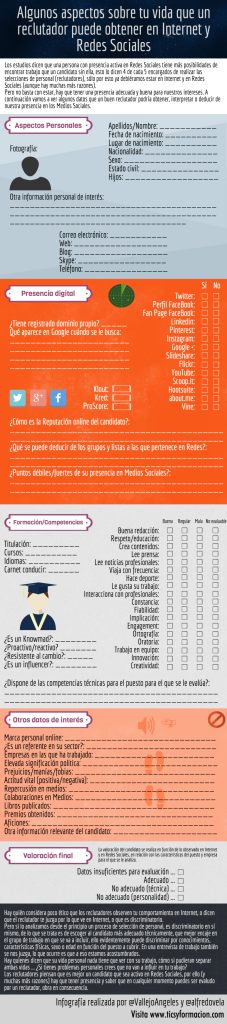 reclutadores-y-redes-sociales-infografia