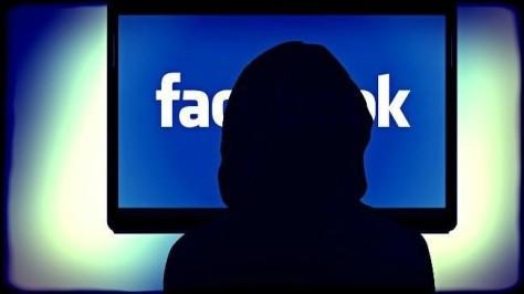 facebook_contenidos