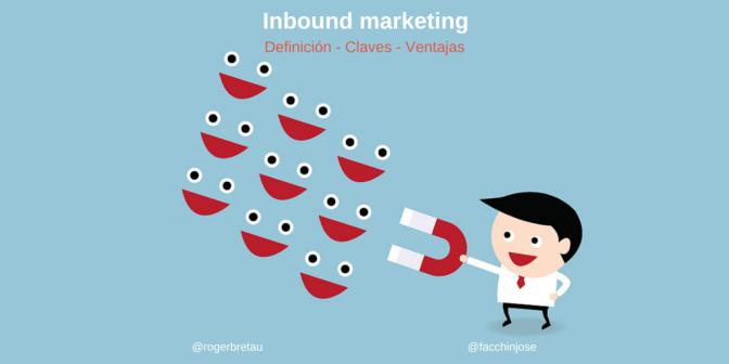 Inbound-Marketing-Claves